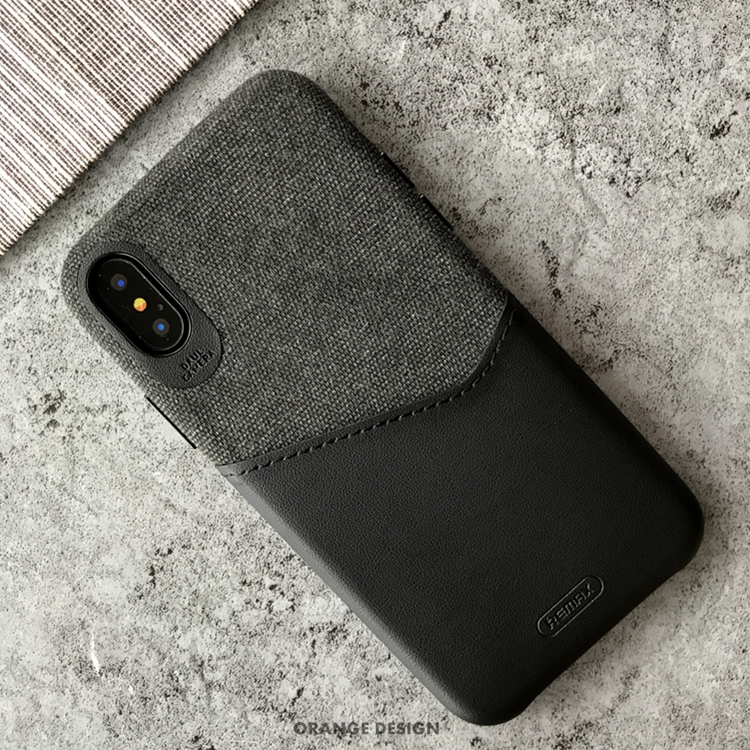 Sain cover per iPhone 7 - Custodia per iPhone - Tafaro