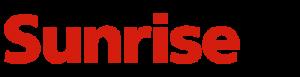 sunrise-logo
